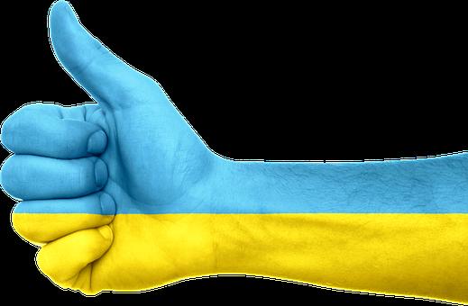 pracownicy sprowadzani z Ukrainy