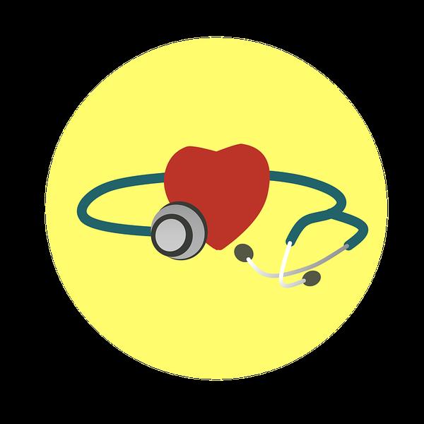 choroby serca sanatoria