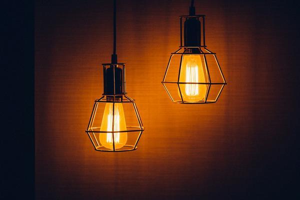lampa wisząca - producent