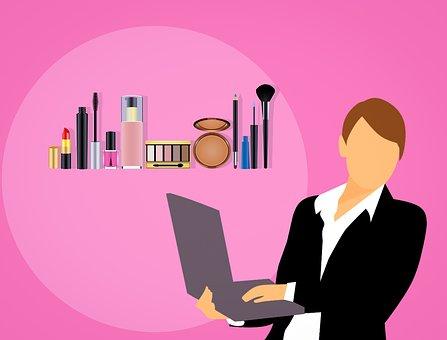 drogeria kosmetyczna online