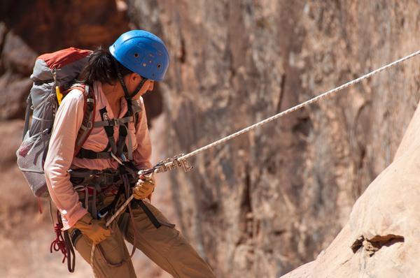 szelki bezpieczeństwa alpinistyczne
