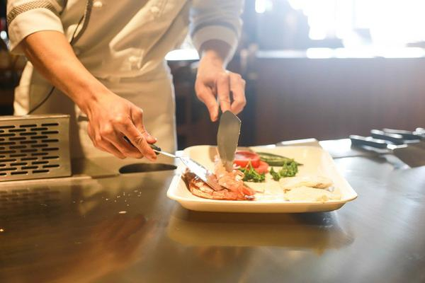 warsztaty kulinarne wege kraków